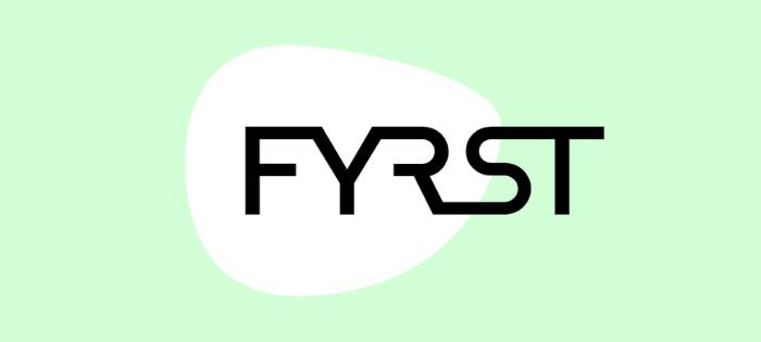 FYRST Logo