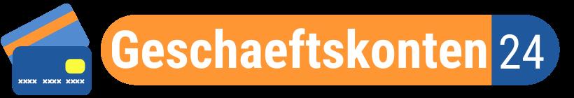 Geschaeftskonten24.net Logo